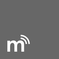 m:cast radio